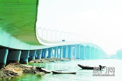 丙洲岛综合整治二期工程,潘涂吹填造地工程,中洲城森林公园,中洲城